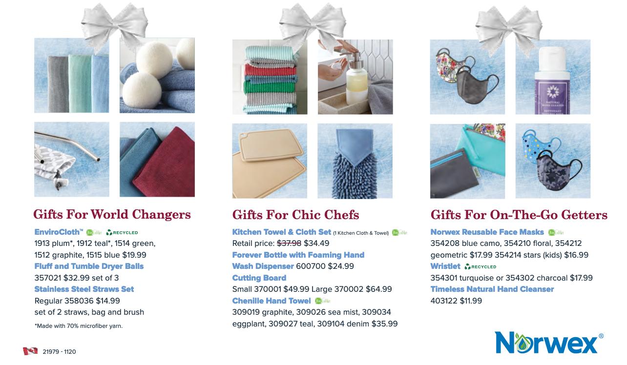 #shoplocalchristmas